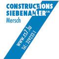Constructions Siebenaller