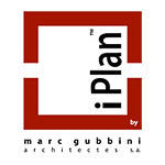 Marc Gubbini I-Plan
