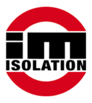 Isomontage Isolation