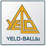 YELO-BAU
