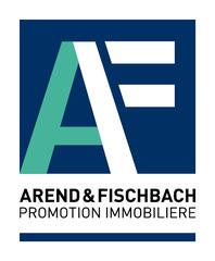 Arend & Fischbach