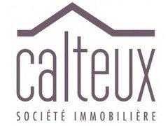 Calteux