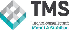 Tms Technikgesellschaft Metall & Stahlbau