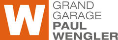 Grand Garage Paul Wengler