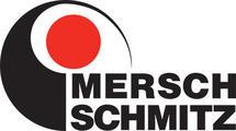 Mersch Schmitz