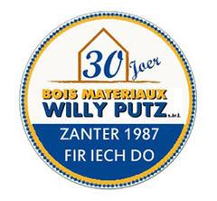 Bois Matériaux Willy Putz s.à r.l.